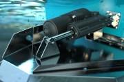 MasterCraft X 24