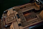 MasterCraft X 26