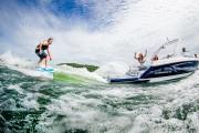 Chaparral 30 SURF