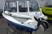 Kingfisher 1625 Falcon XL (2014г)