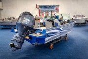 NorthSilver 585 FishSport (2020г.)