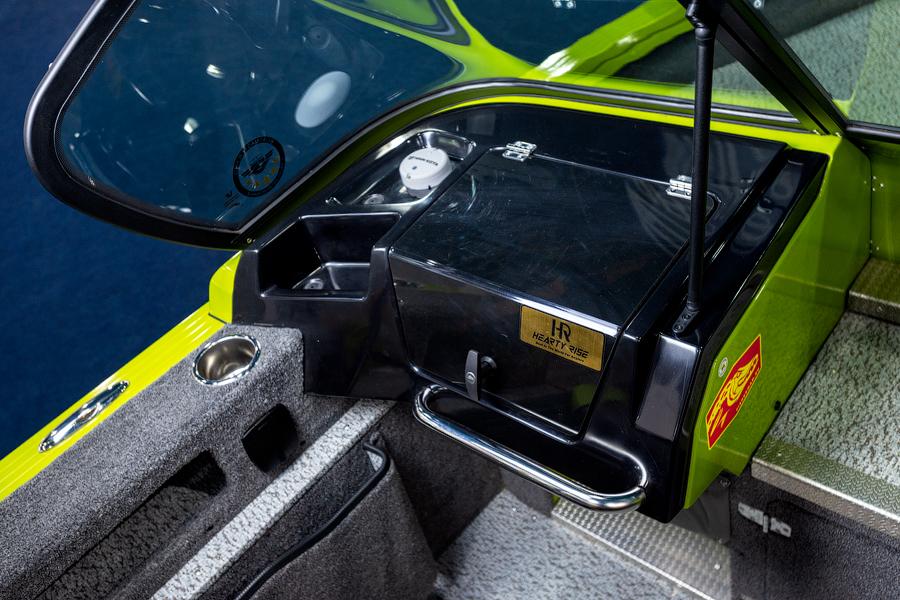 NorthSilver 585 Fish Sport c C Mercury F150 (2020 г.)
