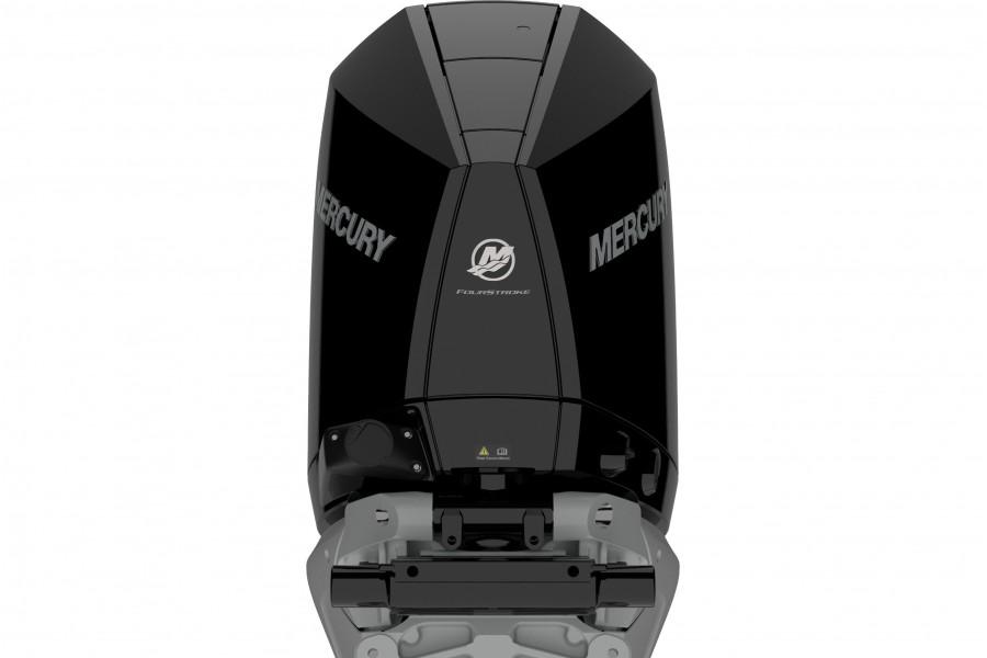 Лодочный мотор Mercury V8 300 C Verado