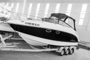Chaparral 270 Signature (2016г)