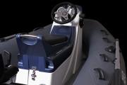 Лодка BRIG Falcon F300S