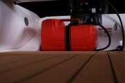 Лодка BRIG Falcon F300L
