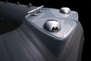 Лодка BRIG Falcon F400S
