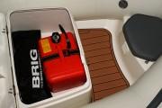 Лодка BRIG Falcon F330L