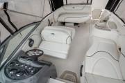 Monterey 275 SC