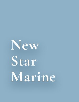 New Star Marine