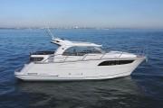 Моторная яхта Marex 320 Aft Cabin Cruiser