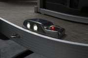 Понтон SunCatcher SELECT 22 SS