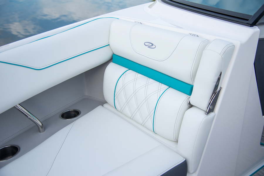 Regal LS4 SURF