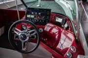 NorthSilver Husky 650 SF
