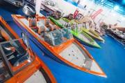 NorthSilver 565 Fish Sport