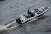 NorthSilver Husky 630