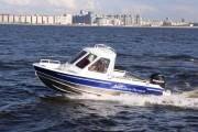 NorthSilver PRO 605 Mini HT PRO