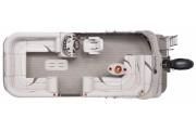 Понтон SunCatcher SELECT 322 C