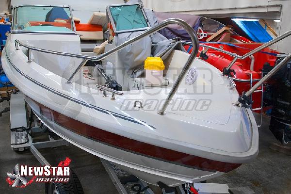 ремонт лодок и яхт